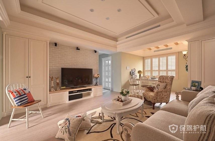 室内装修材料大全 室内装修材料怎么选择好?
