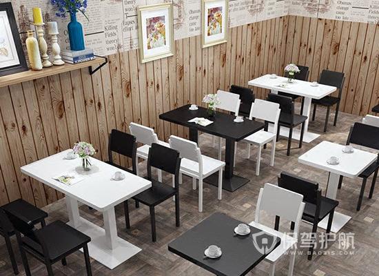 现代简约风格奶茶店极速时时彩官网