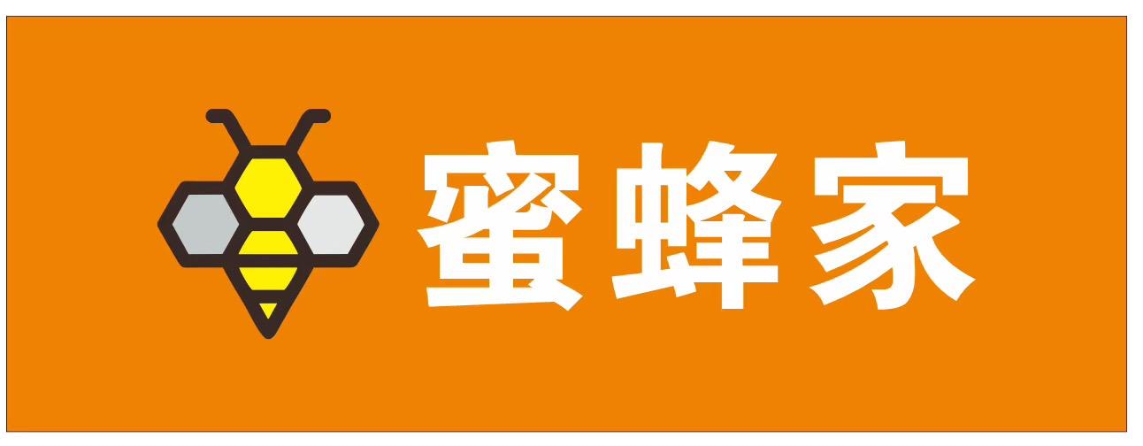 蜜蜂家装饰工程(大连)有限公司
