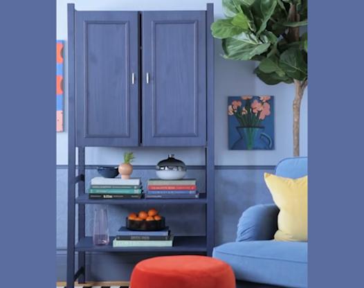 家居裝修的色彩搭配方法