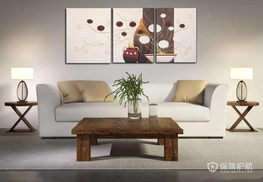 购买定制沙发有哪些注意点? 沙发怎么做清洁保养?