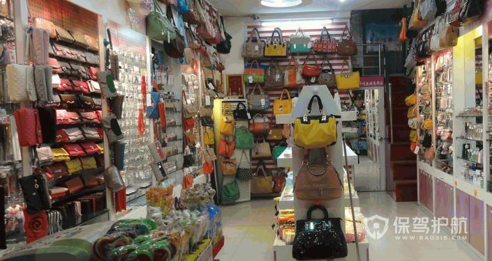 商場商鋪施工規范-保駕護航裝修網