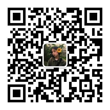 ee389a0b02c87d621333dde55d78324.jpg