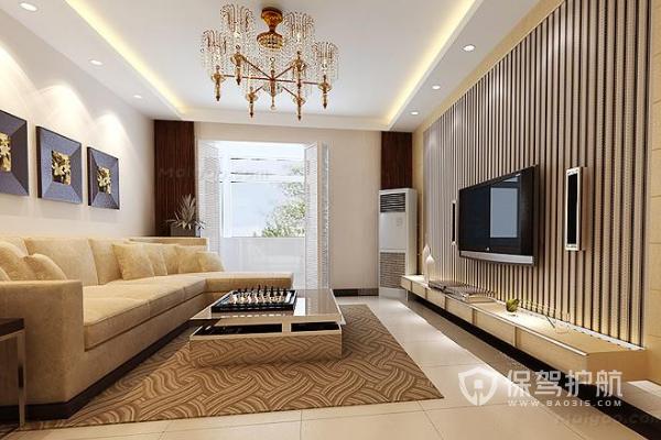 精装和雅装的区别,房屋精装修效果图