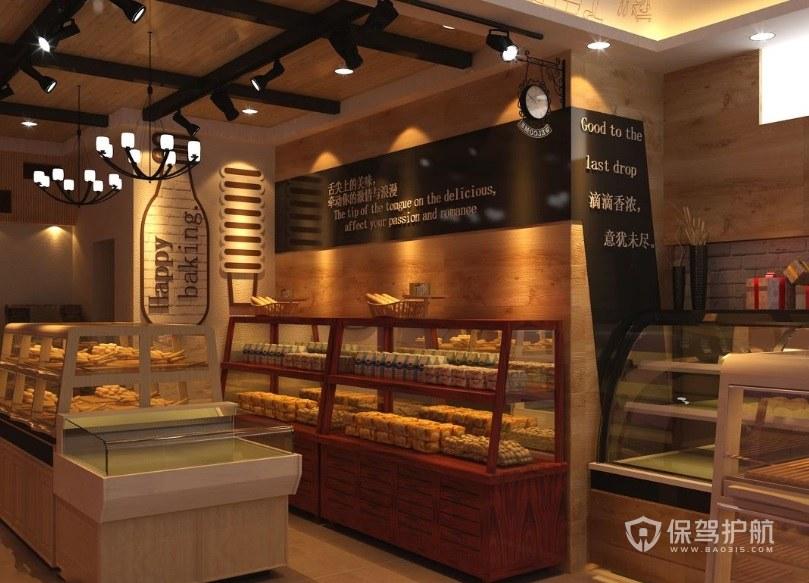 开蛋糕店新手指南:开蛋糕店的必备条件有哪些?