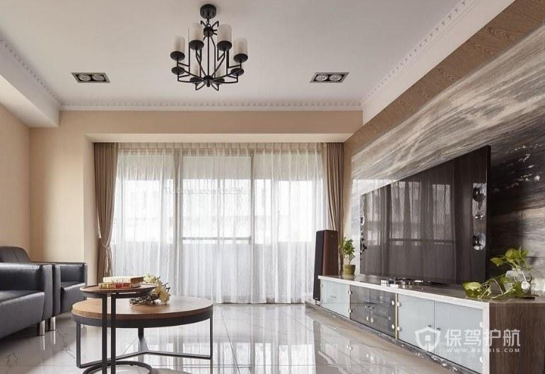 家装质保合同参考:2019年家装质保合同怎么写?