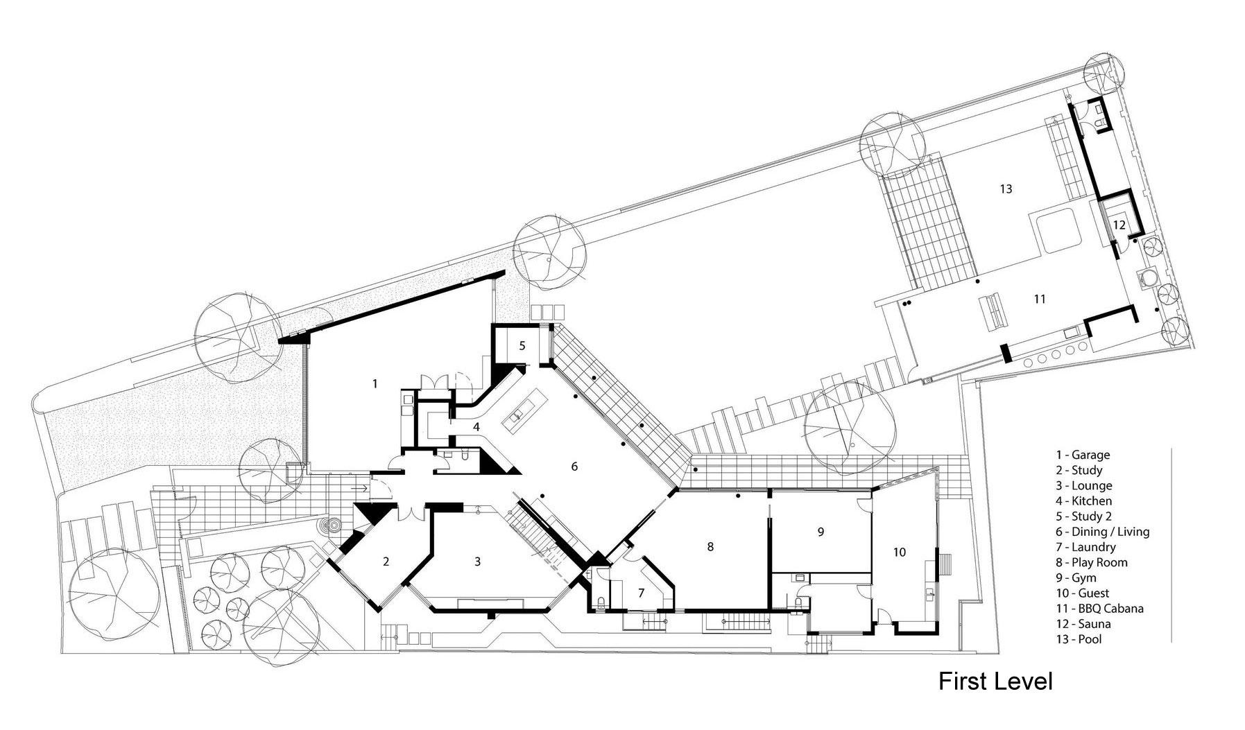 别墅案例129.jpg