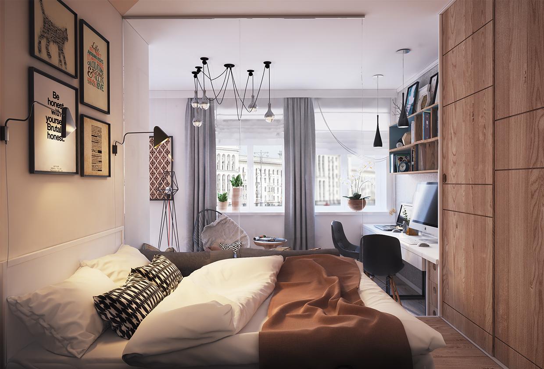 单身公寓169.jpg