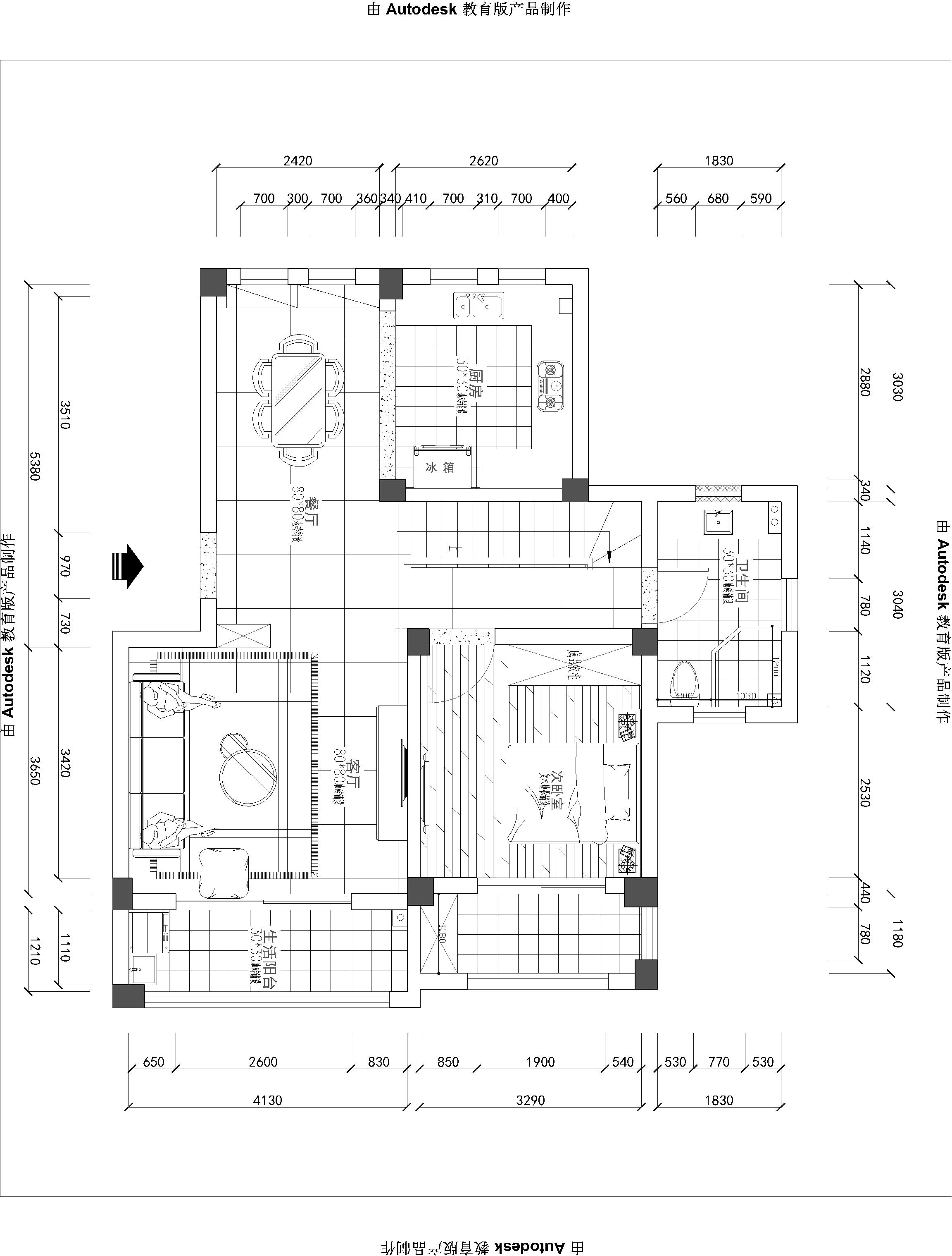 z_中南世纪城45-01_平面布置图.png