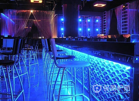 创意酒吧怎么装修设计?创意酒吧装修设计攻略
