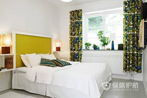 出租房簡單裝修方法,出租房簡單裝修要點