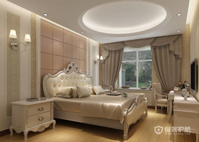 臥室隔音吊頂有用嗎? 臥室隔音吊頂有用嗎?