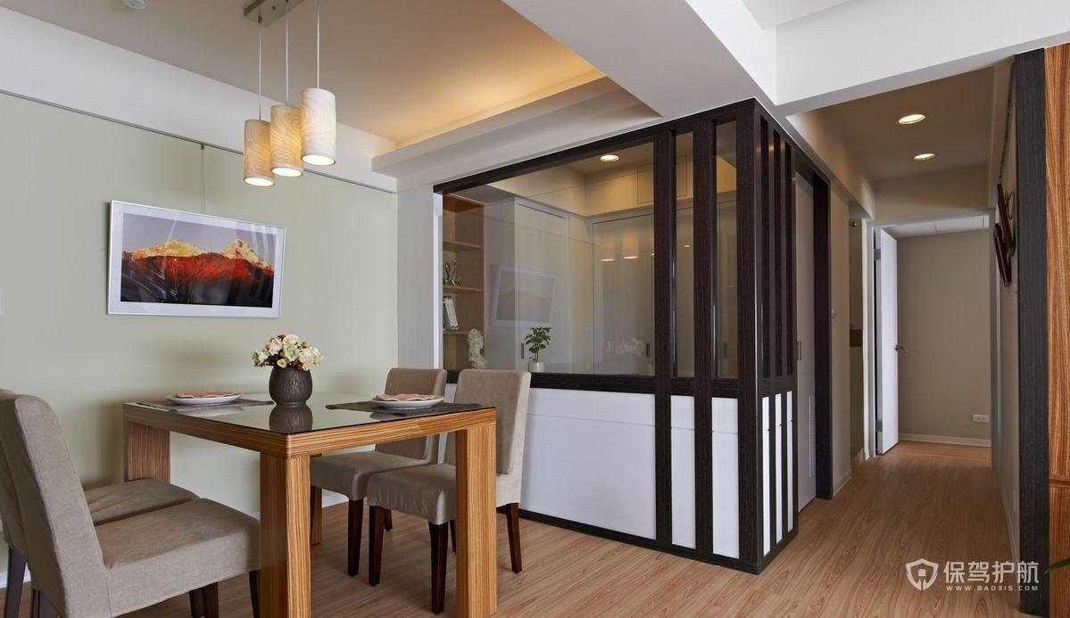 70平两室一厅怎么装修好?70平两室一厅装修效果图