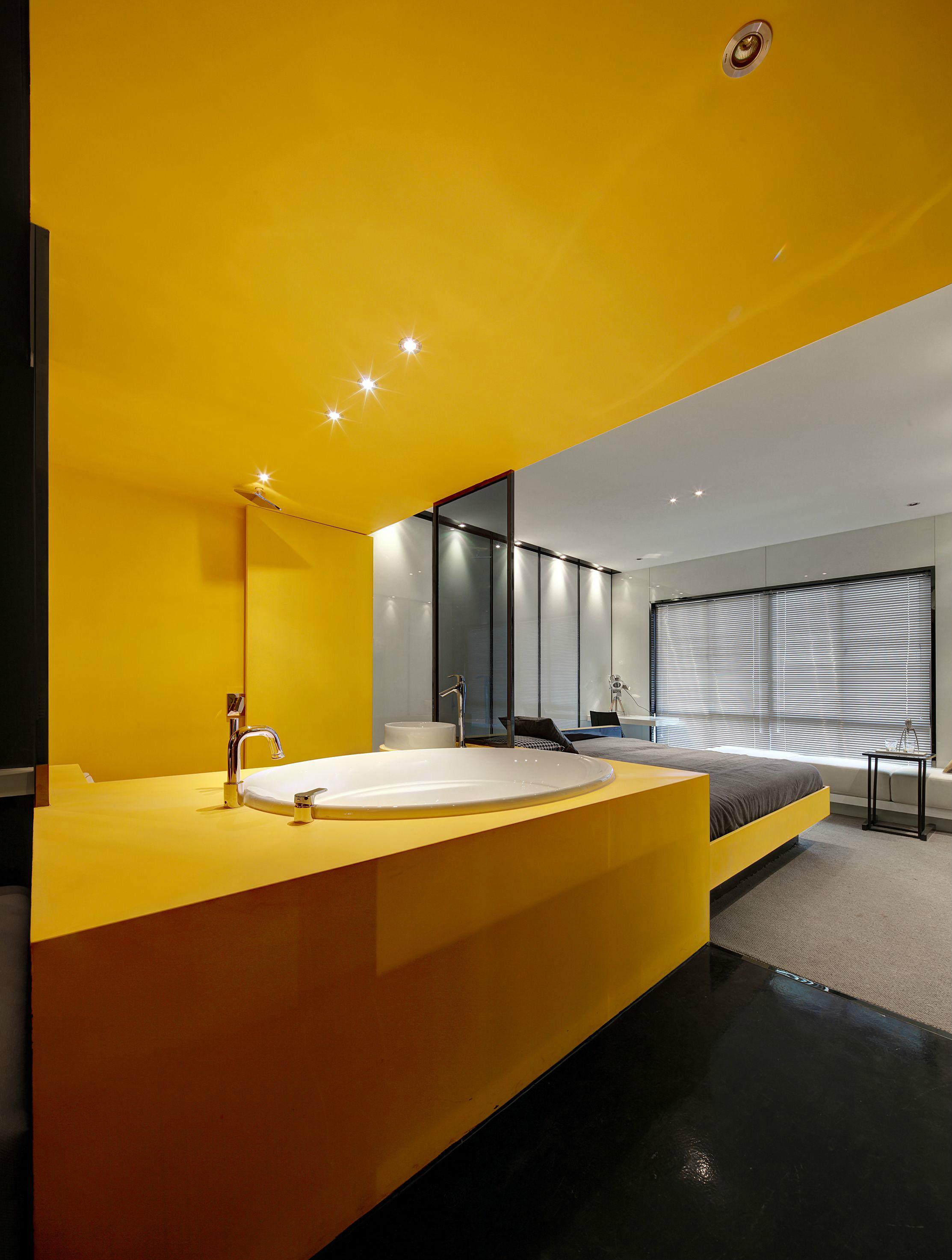 单身公寓148.jpg