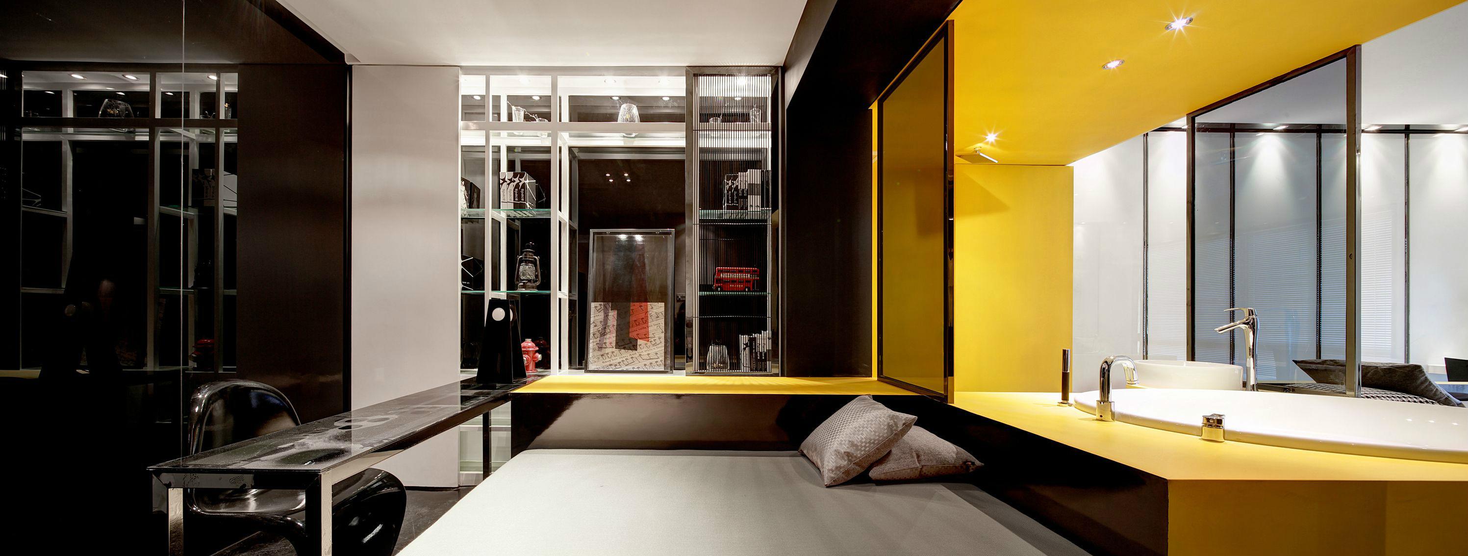 单身公寓143.jpg