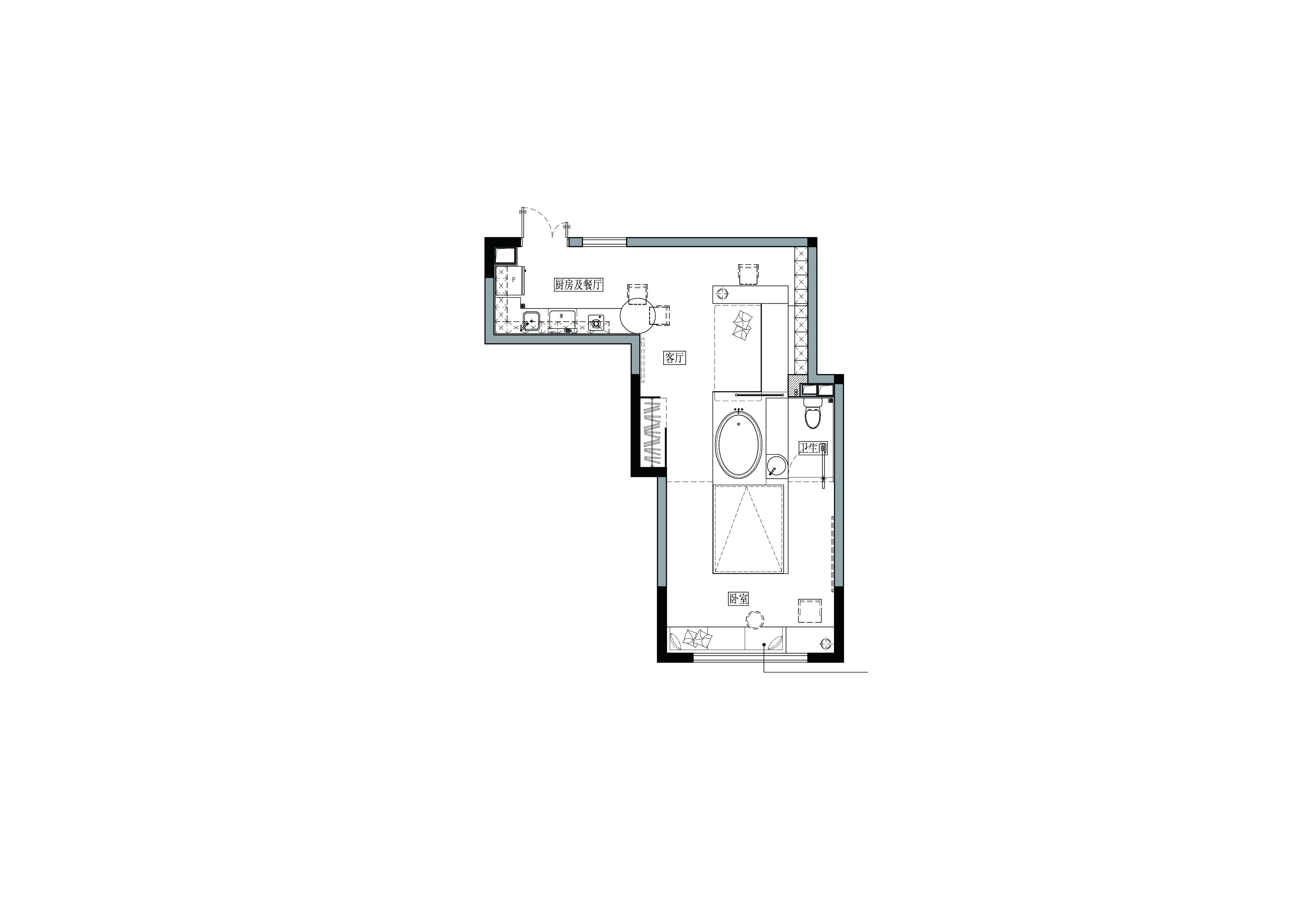 单身公寓151.jpg