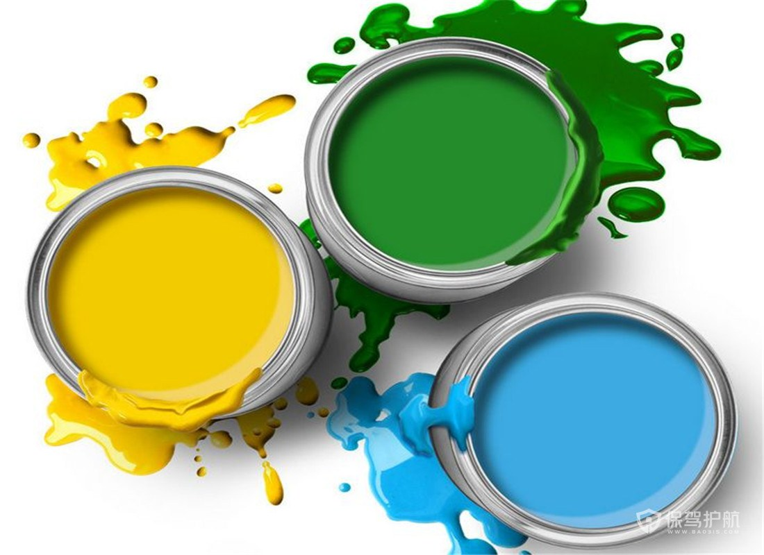 家装油漆-保驾护航装修网