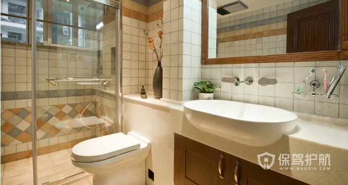 卫生间洁具如何清洁?卫生间洁具保养方法
