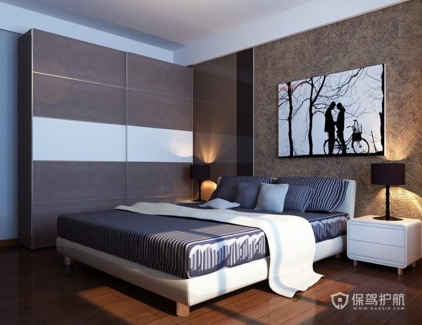 臥室面積越大越好嗎?臥室有哪些風水禁忌要注意?