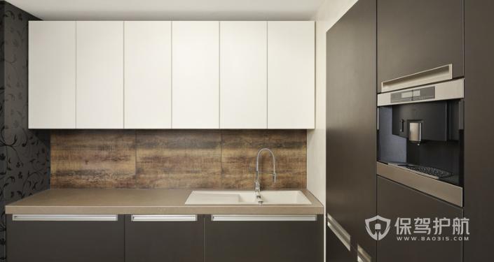 厨房风水布局?厨房灶台哪个方位好?