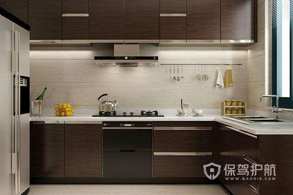 廚房衛生間翻新要點,廚房衛生間翻新注意事項