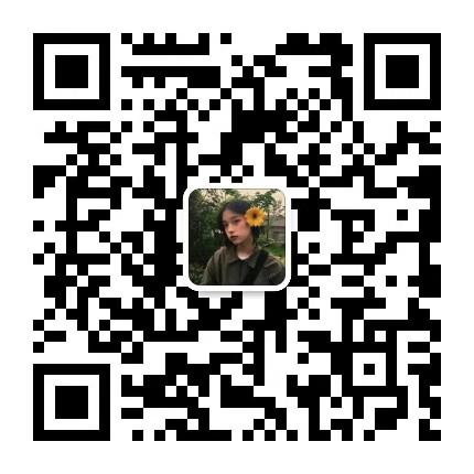 49903273a906f78488acf92a7c0a577.jpg