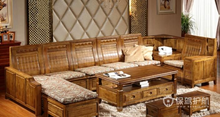 香樟木家具的价格?香樟木家具保养方法