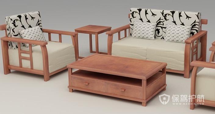 红椿木家具怎么样?红椿木家具保养方法