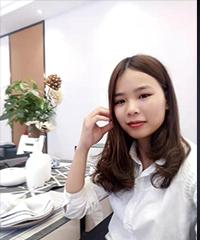 桂林彰泰滟澜山01户型
