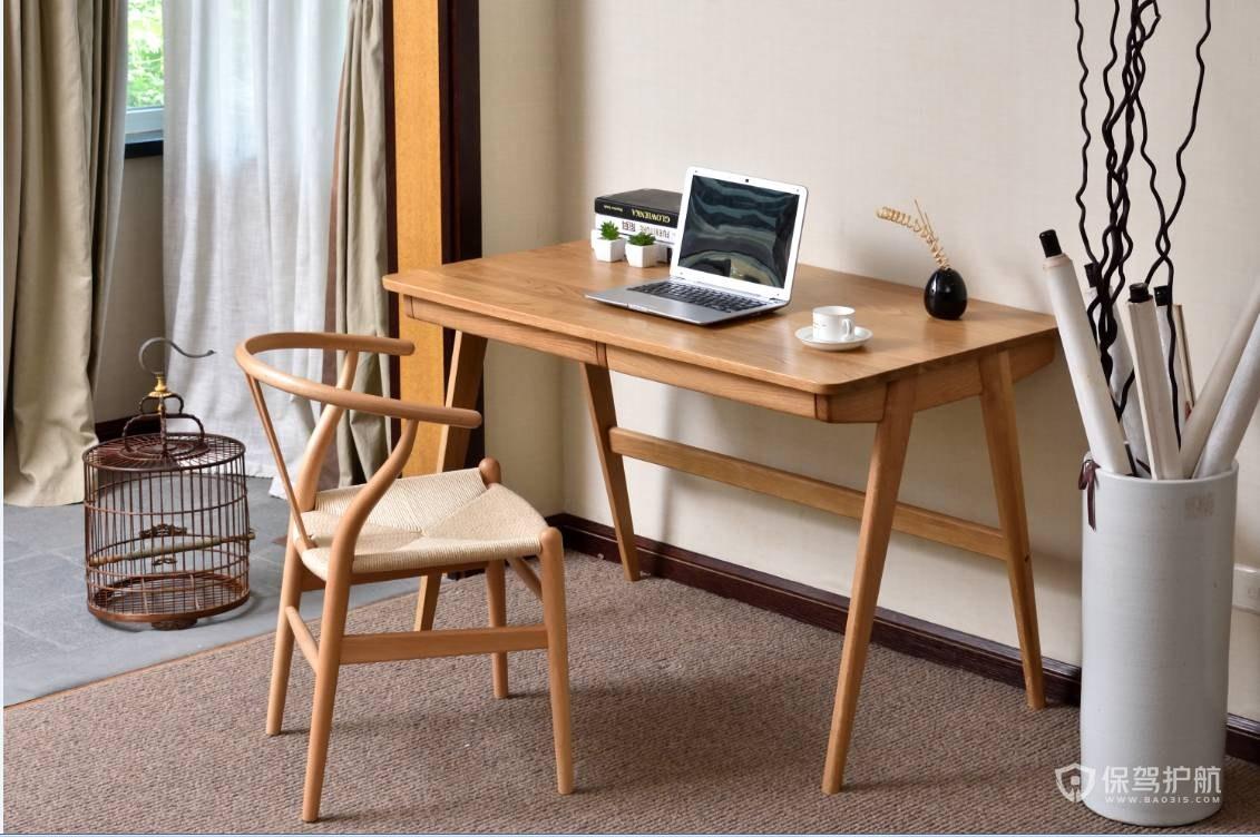 膠木家具和松木家具哪個好?價格要多少?