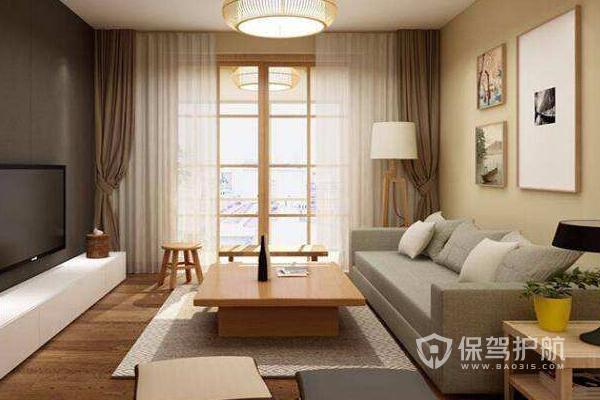 110平米房子装修预算,110平米房子装修图片