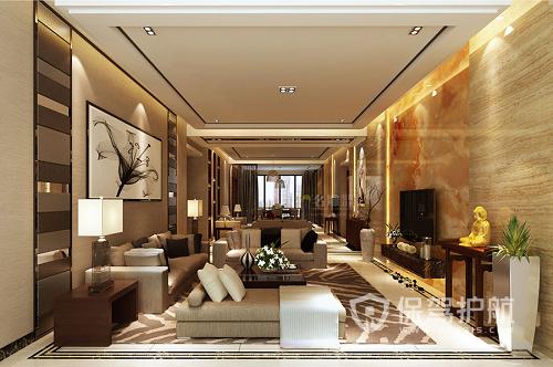 """深圳調整""""豪宅線""""標準 有助于降低存量房的交易成本"""