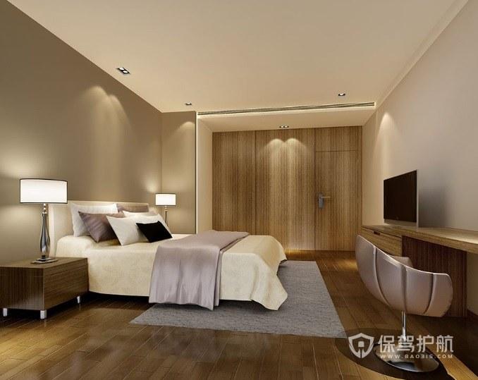 精裝一個臥室要多少錢-保駕護航