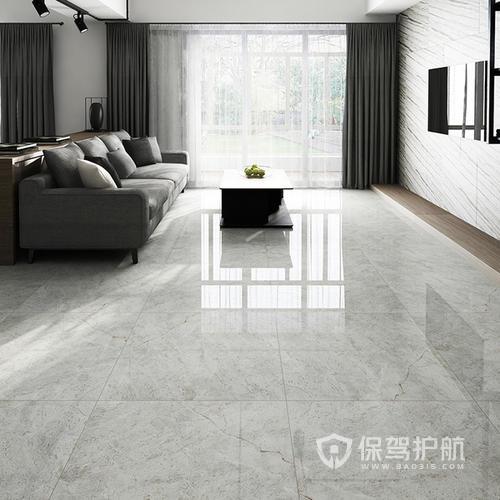 大理石地砖价格一般多少?如何选购大理石瓷砖?