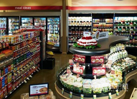 小超市裝修要注意些啥 小超市裝修注意五大點