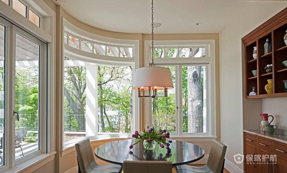 一个窗大约多少平方?怎么计算?窗户安装要注意什么?