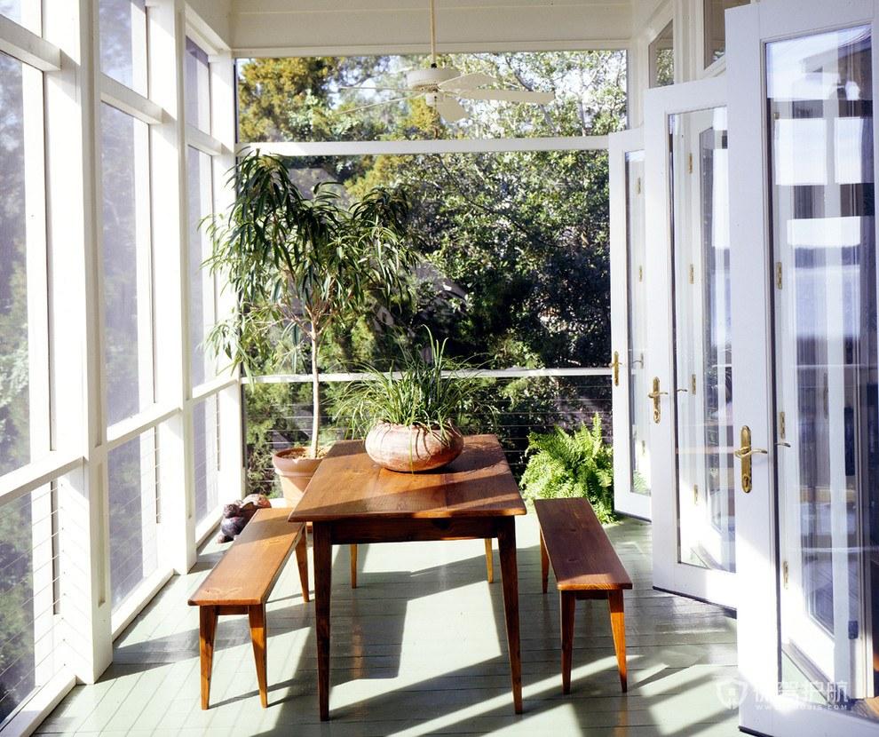 窗户的平方怎么计算?断桥铝门窗多少钱一平方?
