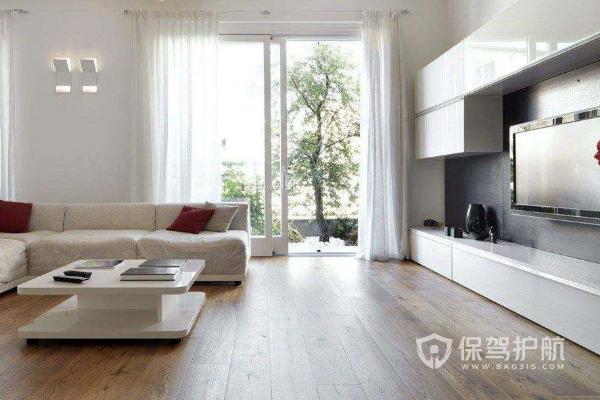 地板木材种类选择,地板木材种类哪种好?