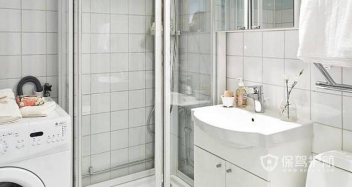 卫生间能不能改成卧室?卫生间装修风水禁忌