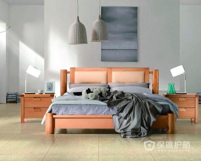 卧室铺800地砖好吗? 卧室铺什么地砖效果好?