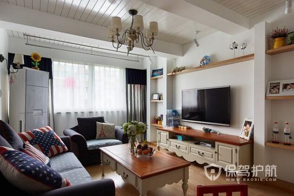 老房裝修預算清單,老房裝修多少錢?