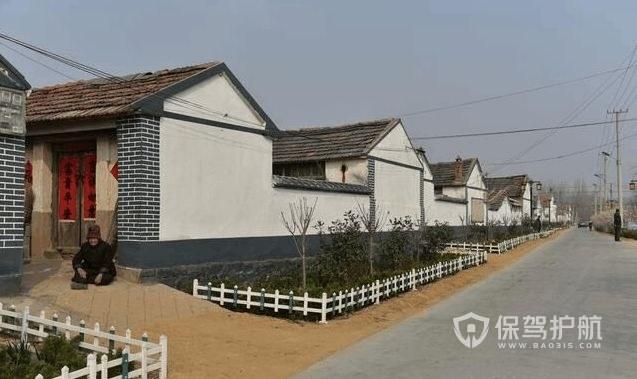 土墙如何抹砂浆?土墙房子怎样装修?