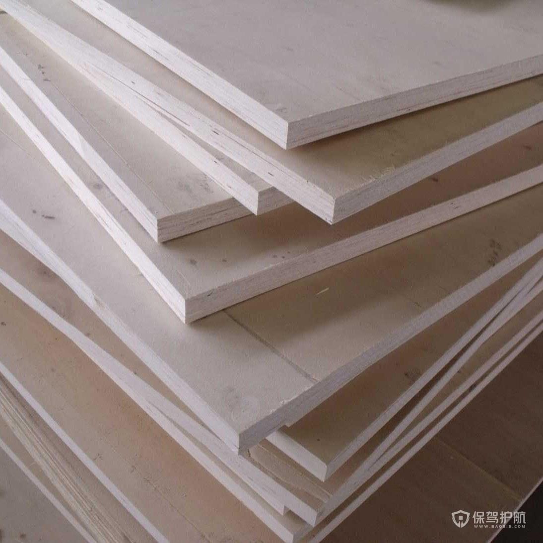 家装板材-保驾护航装修网