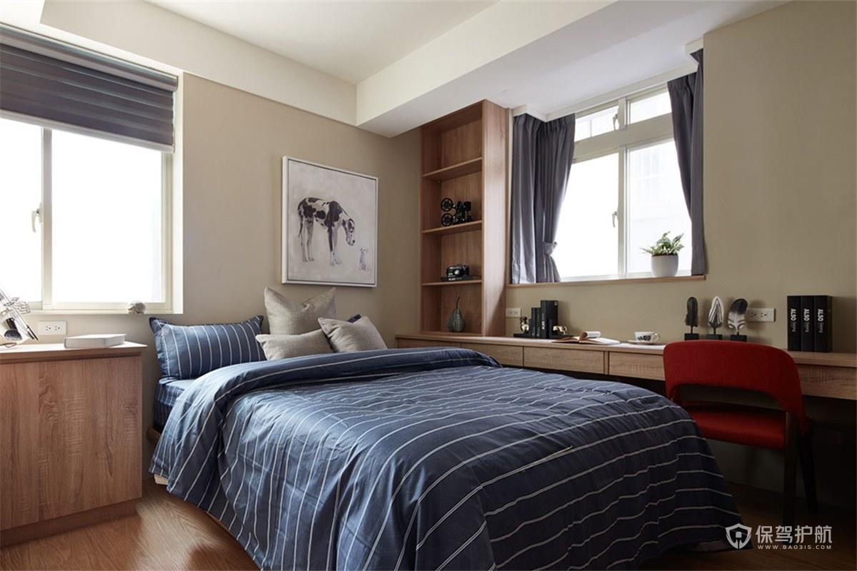 68平方二室一厅简装要多少钱?要注意什么?