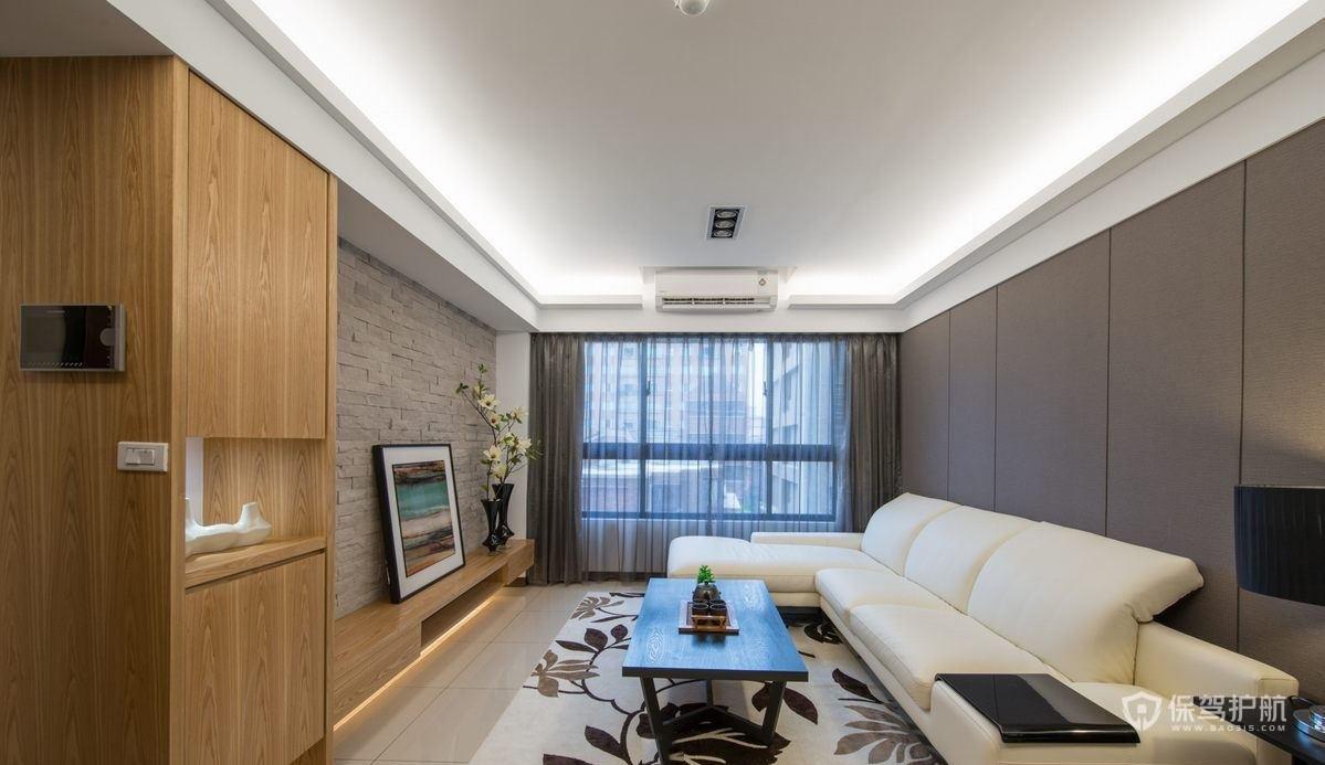 两室一厅装修预算要多少?有哪些注意事项?