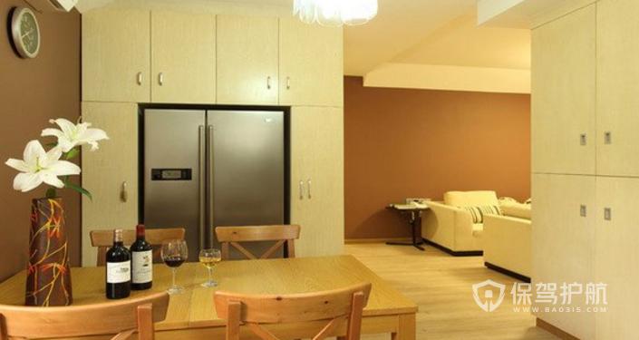 86平方两室一厅装修,86平方两室一厅装修效果图