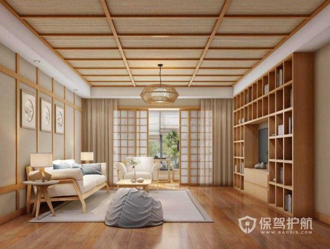 两室一厅需要多少平米?两室一厅的房子怎么装修?