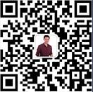 989ce2011c7628da8f0410a68283e04.jpg