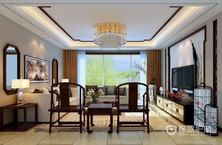 黃色地磚配什么顏色窗簾好?家裝地磚的顏色要怎么選擇?