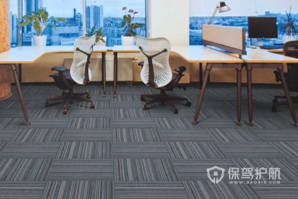 办公室地毯清洁方法,办公室地毯清洁攻略